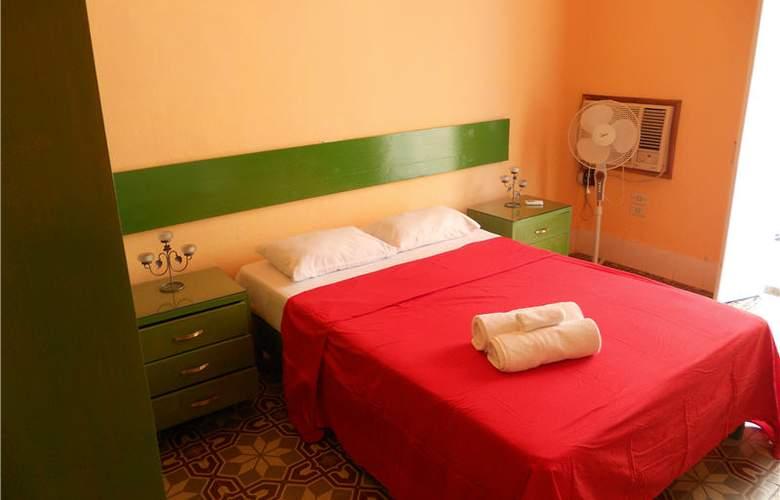 Casa La Floridiana - Room - 14