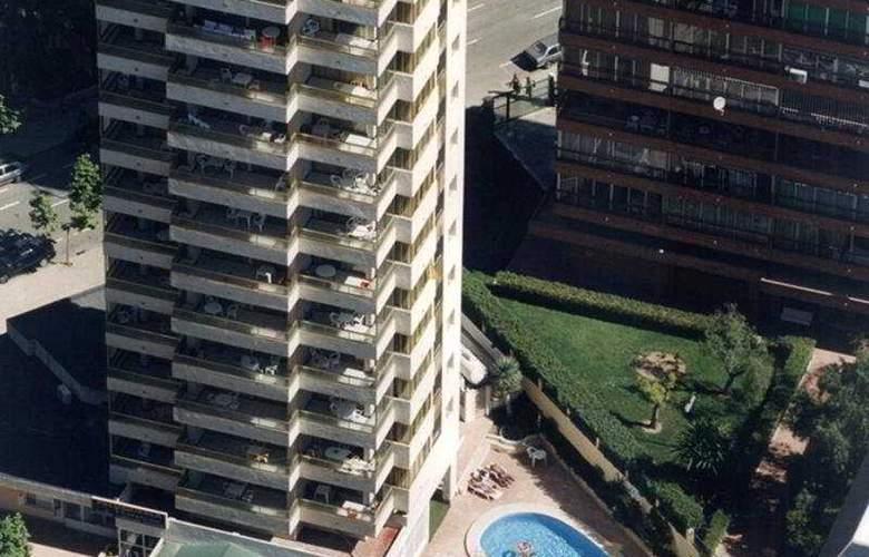 Maria Victoria - Hotel - 0