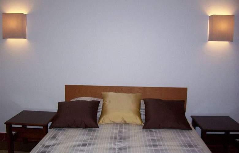 Vilanova Resort - Room - 11