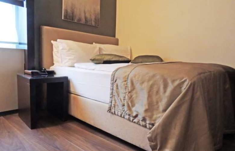 Quentin Design - Room - 34