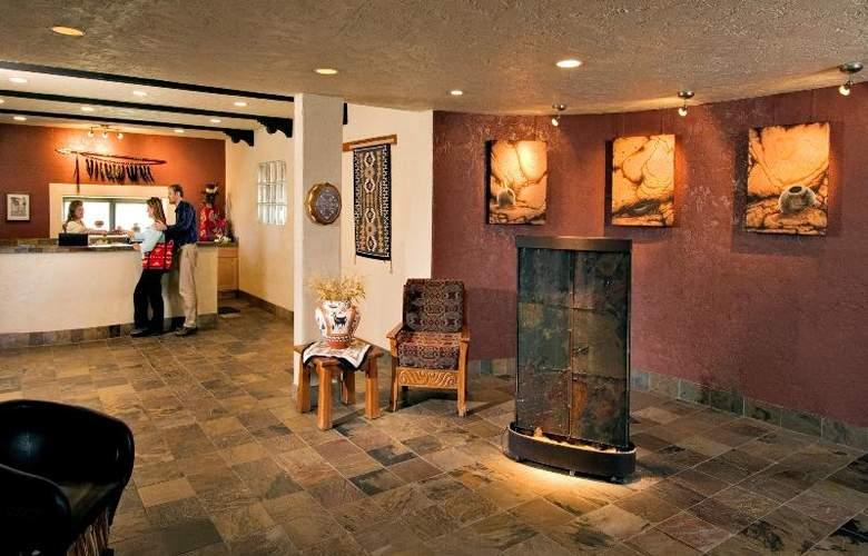 Far View Lodge - General - 4
