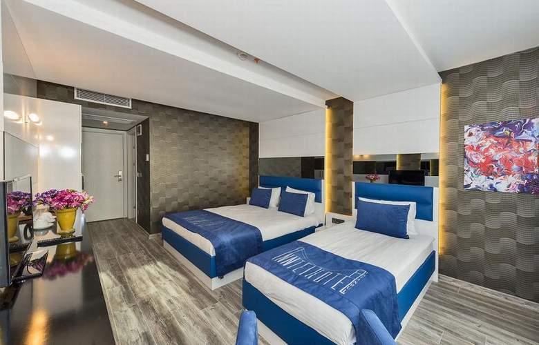 Inntel - Room - 5