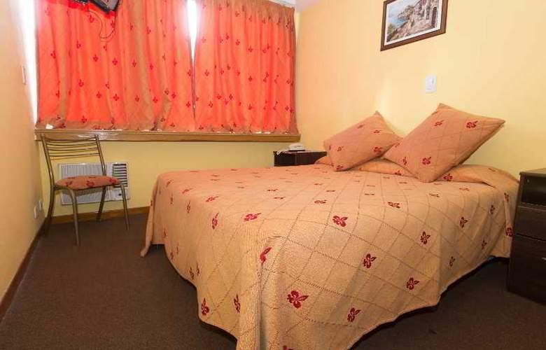 San Remo City - Room - 23
