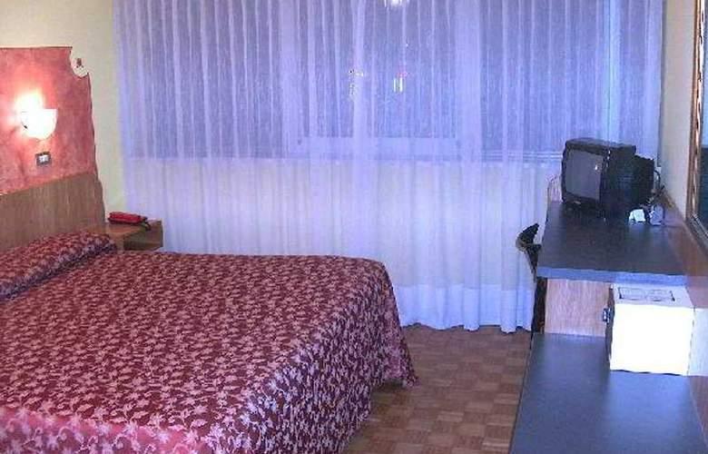 Ai Ronchi Motor Hotel - Room - 2