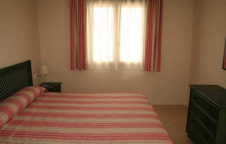 Larimar - Room - 4
