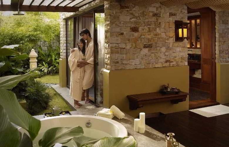 Shangri-Las Rasa Sayang Resort and Spa, Penang - Sport - 27