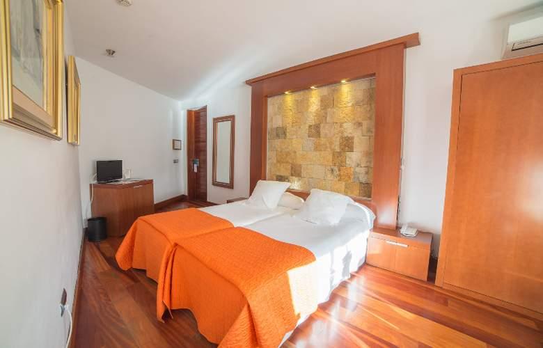Acinipo - Room - 14