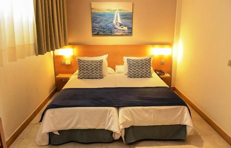 Morasol Suites - Room - 13