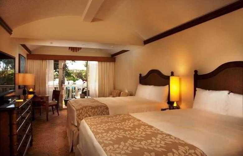 InterContinental San Juan - Room - 19