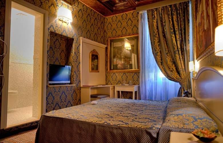Residenza Canova Tadolini - Room - 4