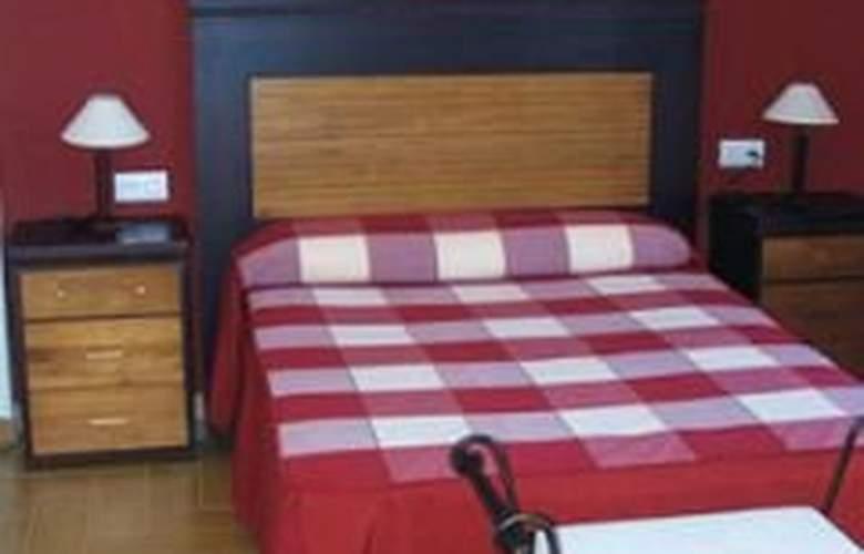 Complejo Turistico Rural Puerto Magina - Room - 5