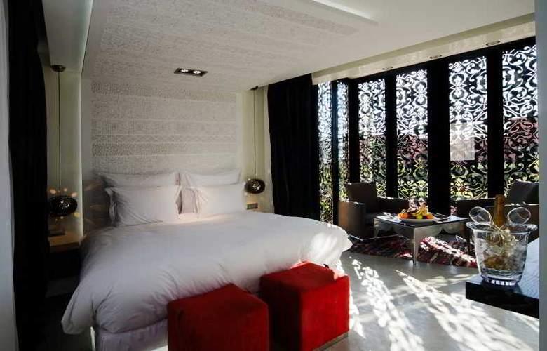 Cesar Resort & Spa - Room - 3