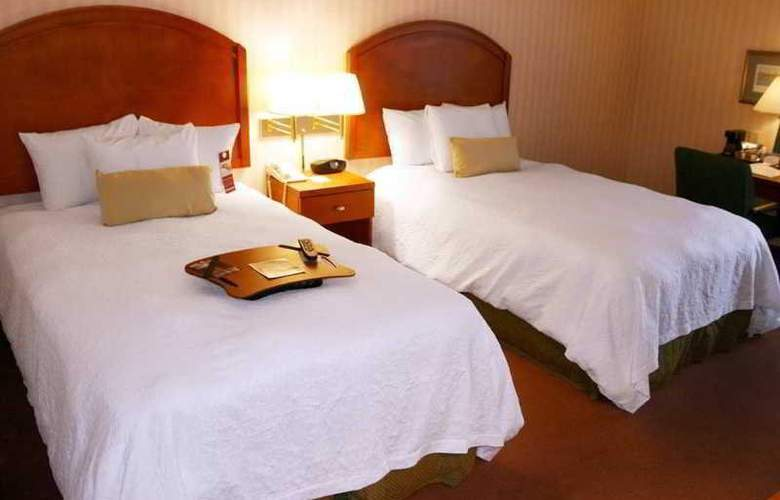 Hampton Inn Baltimore White Marsh - Room - 6