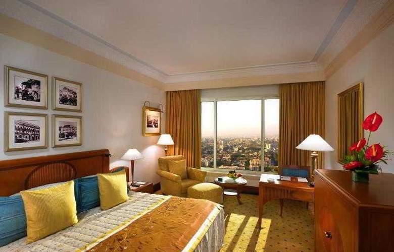 Itc Grand Central - Hotel - 15