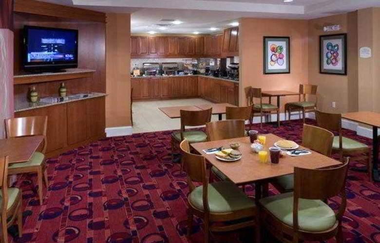 Residence Inn Dover - Hotel - 18