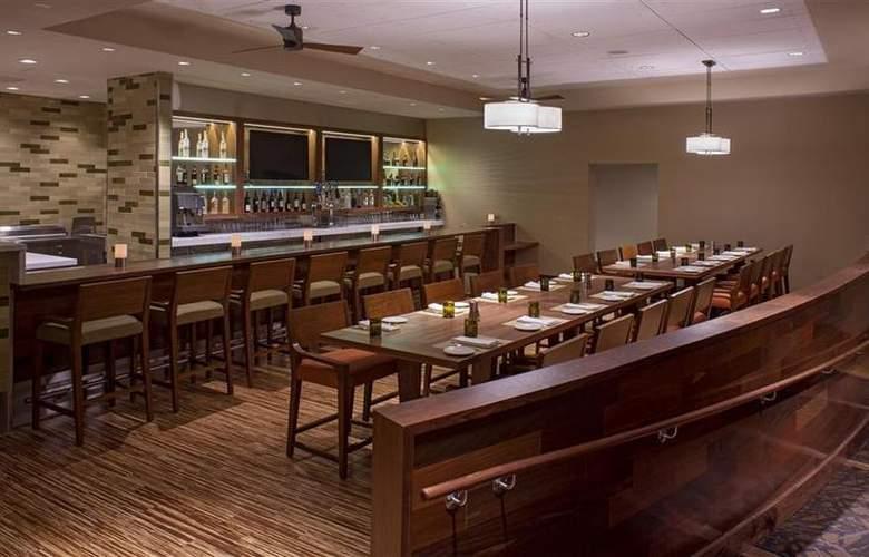 Hyatt Regency Orlando International Airport - Hotel - 12