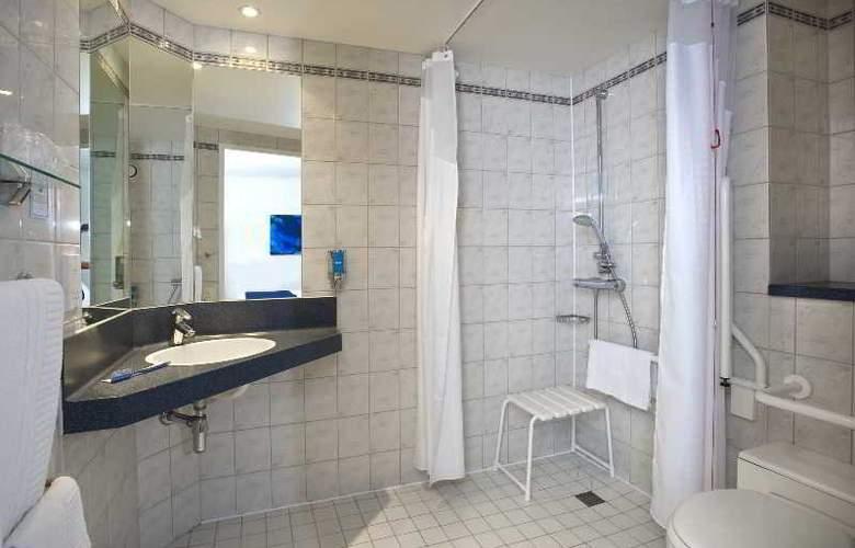 Holiday Inn Express London Chingford North Circular - Room - 3