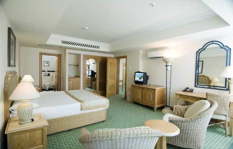 Simena - Room - 8