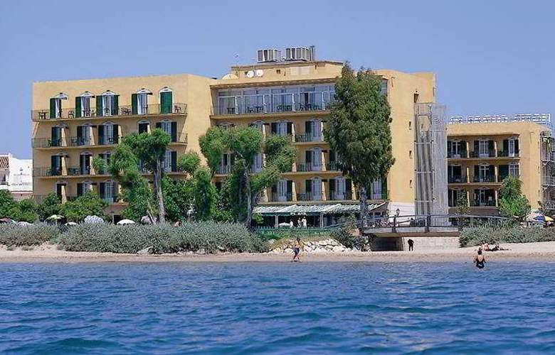 Prestige Coral Platja - Hotel - 0