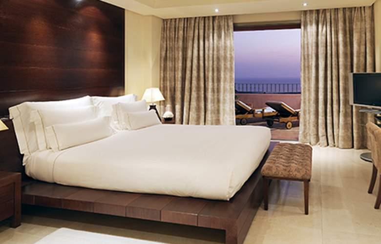 The Ritz-Carlton, Abama - Room - 28