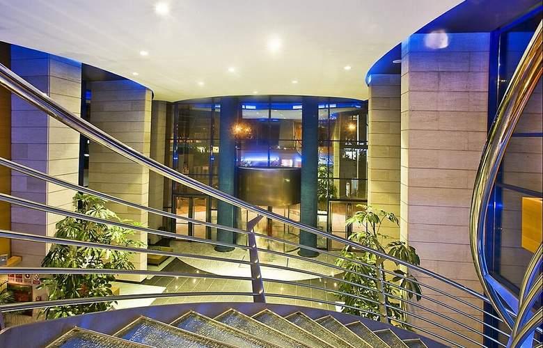 Madeira Centro  - Hotel - 9
