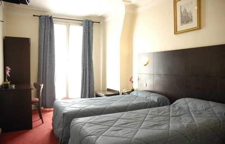 La Vieille France - Room - 3