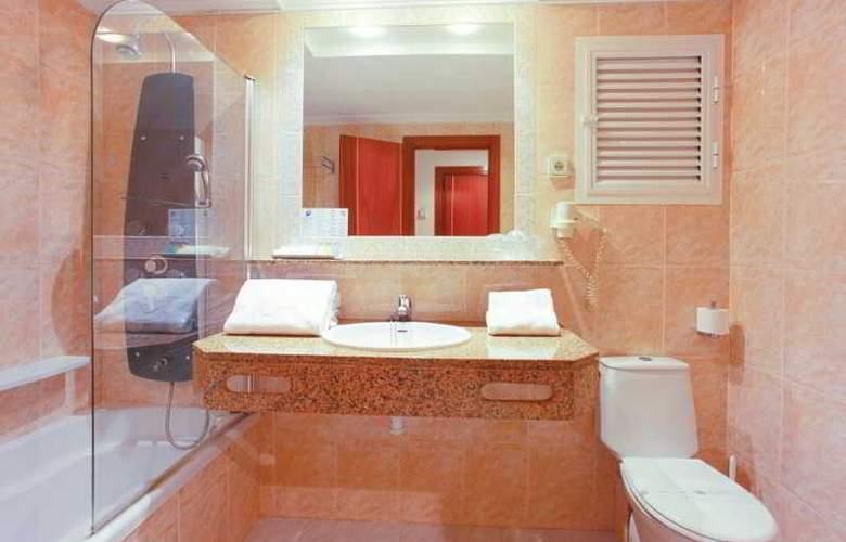 Sirenis Hotel Club Goleta & Spa - Room - 15