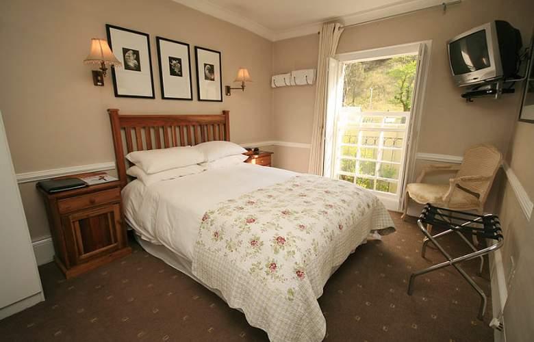 De Waterkant House - Room - 3