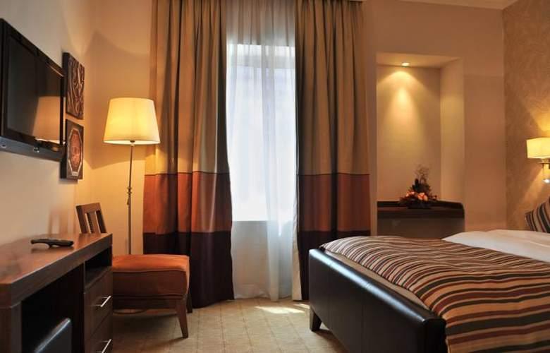 Staybridge Suites Cairo - Citystars - Room - 11