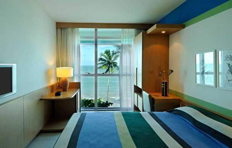 Verde Green - Room - 2