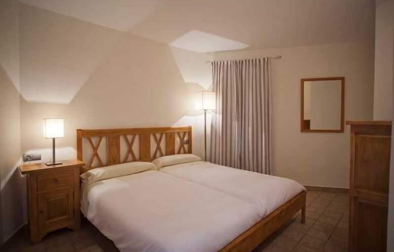 Azul Playa - Room - 6
