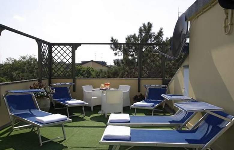 Daniele - Hotel - 4
