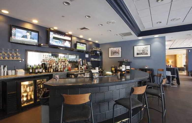 The Barrymore Hotel Tampa Riverwalk - Bar - 7