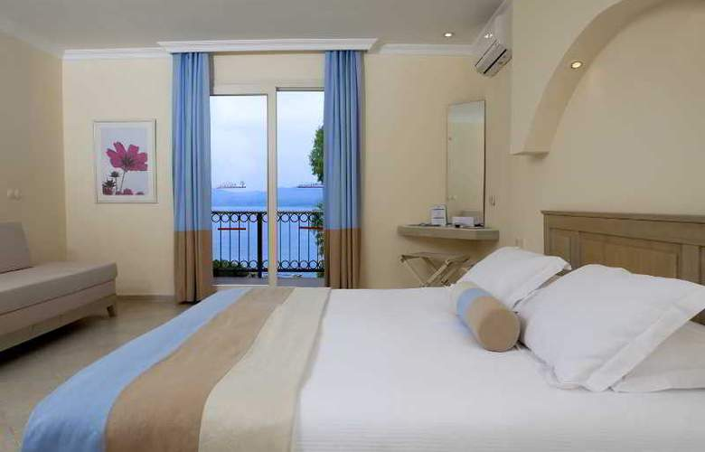 Club Resort Atlantis - Room - 15