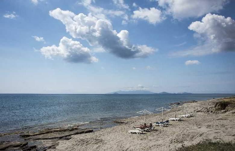 Mammis Beach - Beach - 17