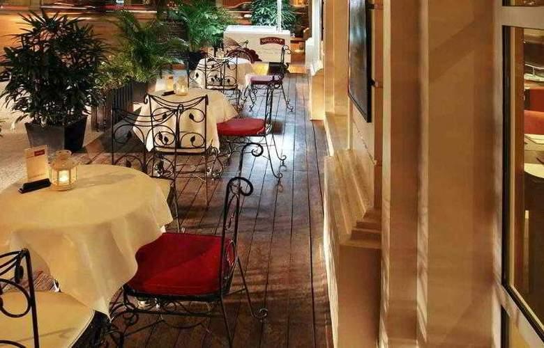 Mercure Hanoi La Gare - Hotel - 14