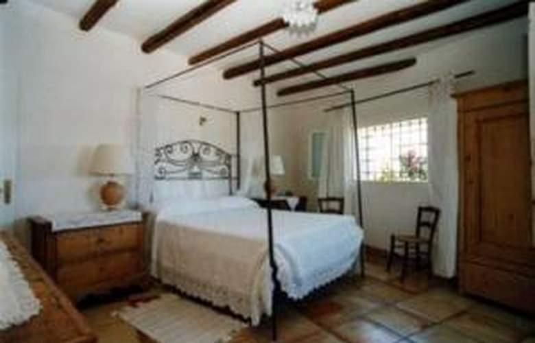 ALLA GIUDECCA - Room - 2