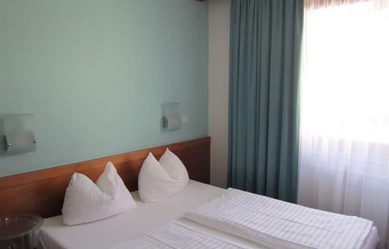 Viennart - Room - 7