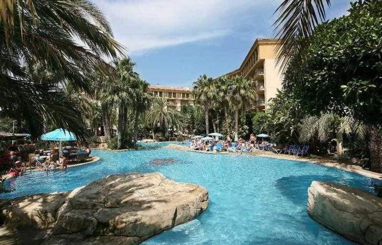 Estrella Coral de Mar Resort Wellness & Spa - Pool - 6