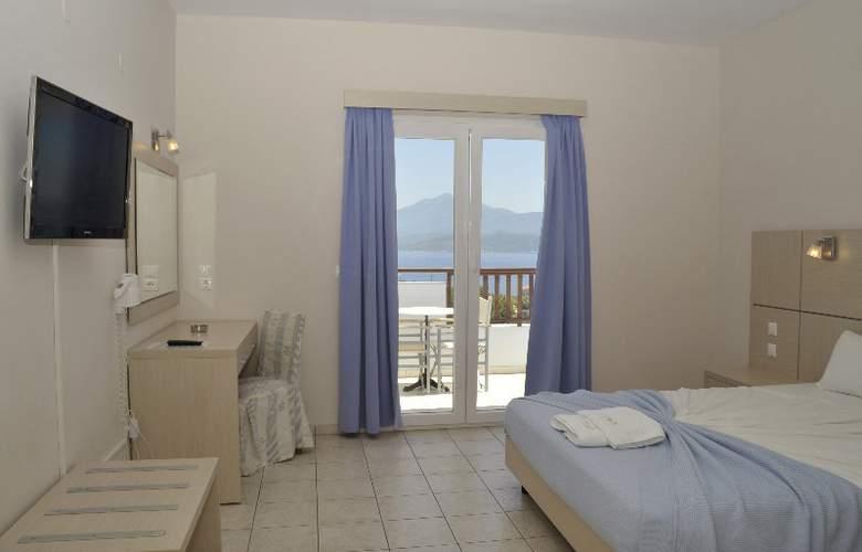 Naftilos - Room - 6