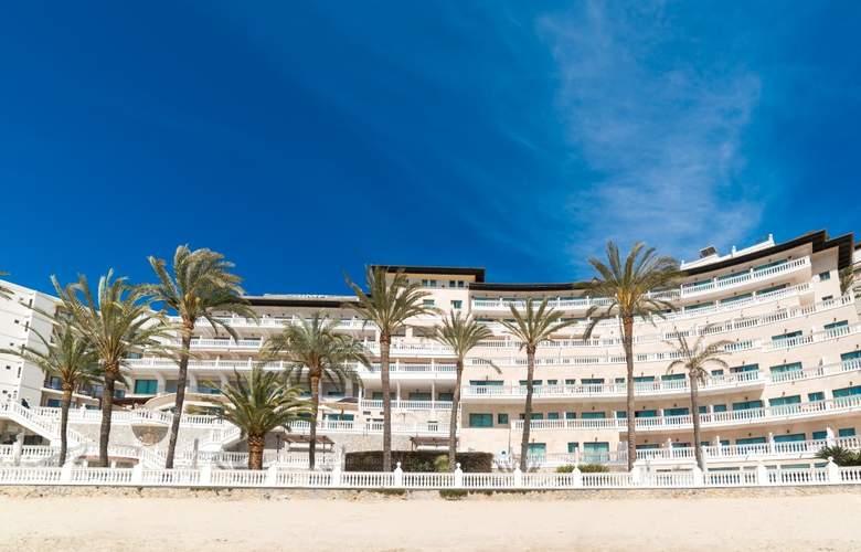 Nixe Palace - Hotel - 8