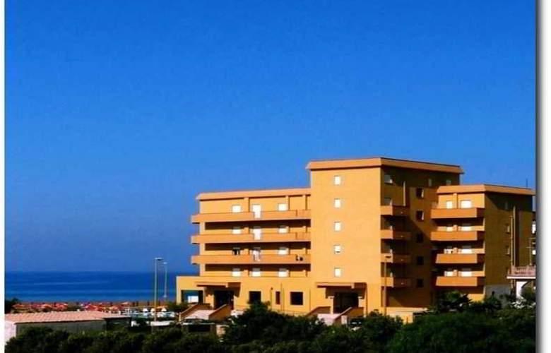 Antica Perla - Hotel - 2