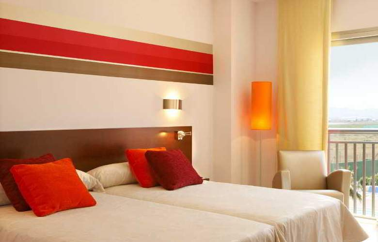Airbeach Spa Mar Menor - Room - 4