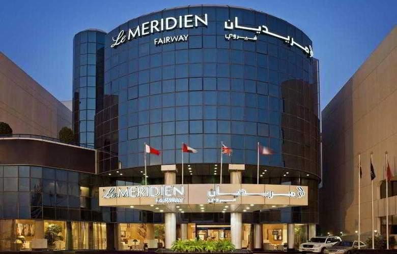 Le Meridien Fairway - Hotel - 0