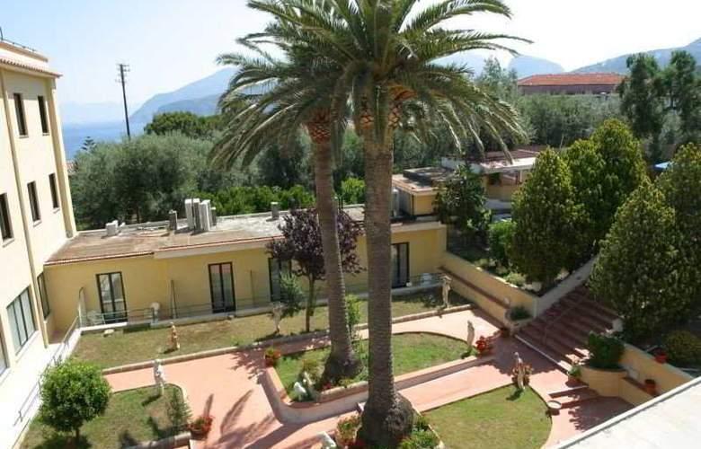 Villa Igea - General - 3