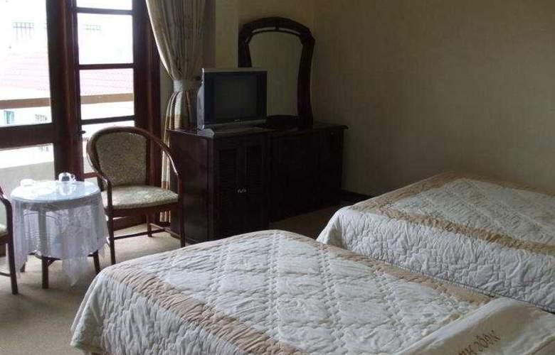Ngoc Huong - Room - 3