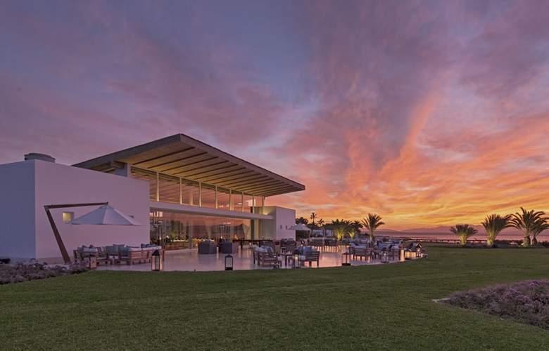 Paracas Hotel a Luxury Collection Resort - Restaurant - 6