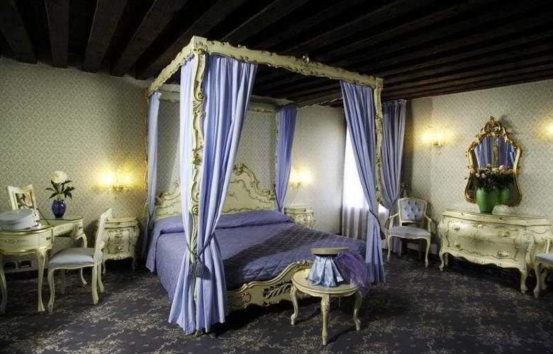 Rialto - Room - 7