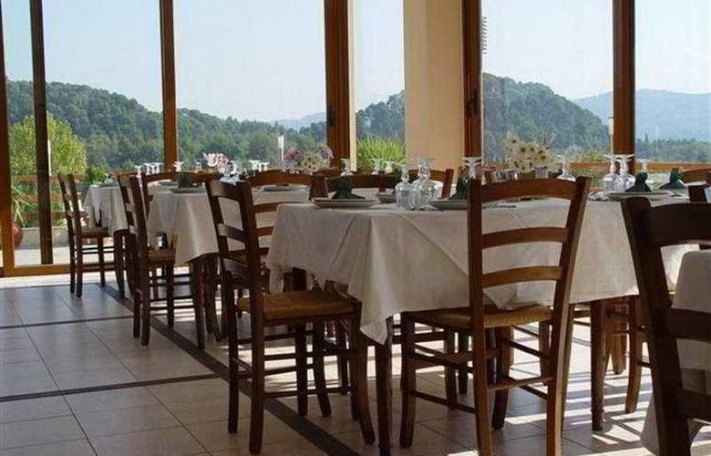 Neda - Restaurant - 5