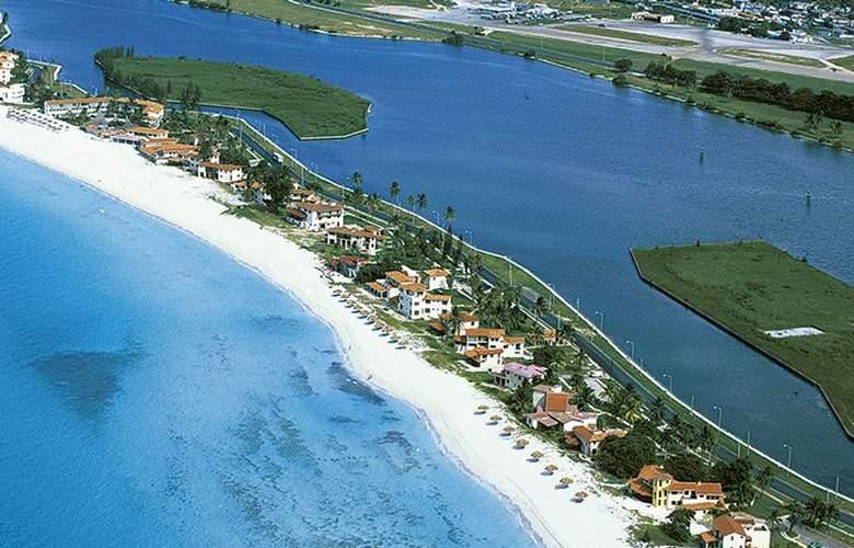 Gran Caribe Club Kawama - Hotel - 0
